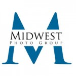 Midwest Photo Group